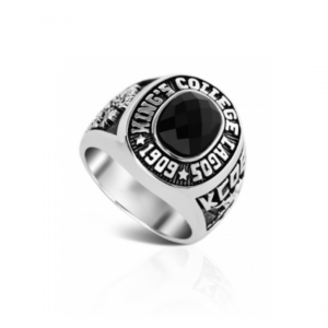 King's College Lagos Old Boys' Class Ring