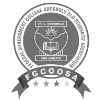 Federal Government College Odogbolu Old Students' Association Class Ring