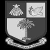 Igbobi College Yaba Lagos Class Ring