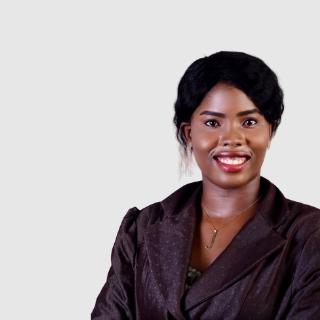 Omonigho Okome
